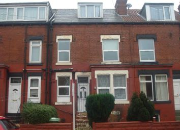 Thumbnail 2 bed property to rent in Brownhill Crescent, Leeds