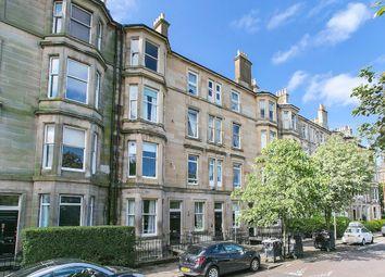 Thumbnail 2 bed flat for sale in Brunton Gardens, Montgomery Street, Edinburgh