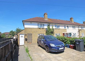 Thumbnail 3 bed property for sale in Howard Road, Isleworth