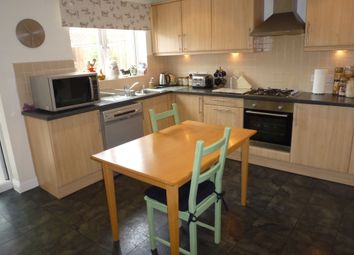 4 bed detached house for sale in Beaumont Grange, Seghill, Northumberland NE23
