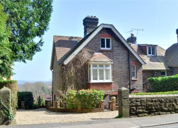 Thumbnail 5 bed semi-detached house for sale in East Grinstead, West Sussex