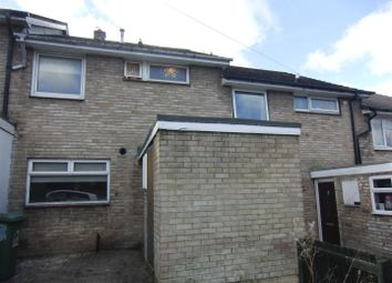 Thumbnail 3 bed property to rent in Cross Hills Drive, Kippax, Leeds