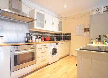 Thumbnail 2 bedroom flat to rent in London Road, Camberley