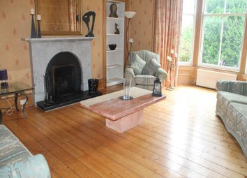 Thumbnail 2 bed detached house to rent in Scotswood Terrace, Dundee