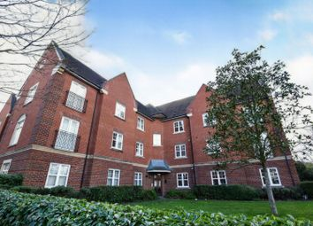 2 Academy Fields Road, Gidea Park RM2. 3 bed flat