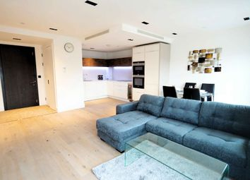 Thumbnail 2 bedroom flat to rent in 80 South Lambeth Road, London