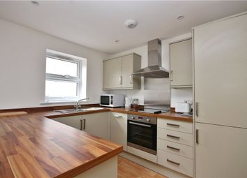 Thumbnail 2 bed flat to rent in Mildura, Kingston Road, Staines Upon Thames