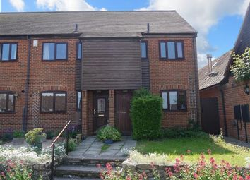 Thumbnail 2 bed end terrace house to rent in Sutton Wick Lane, Drayton