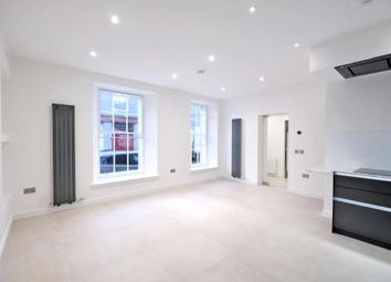 Thumbnail 1 bed flat to rent in Spireview, North Silver Street, Aberdeen