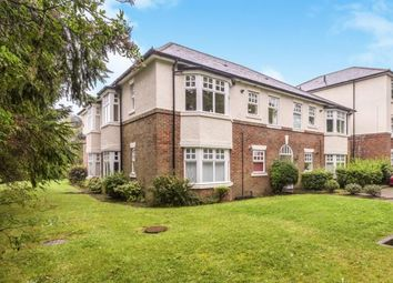 Thumbnail 2 bed flat for sale in Belmont Court, Belmont Road, Belmont, Durham