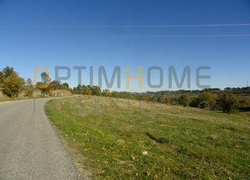 Thumbnail Land for sale in Arrifana, Arrifana, Guarda