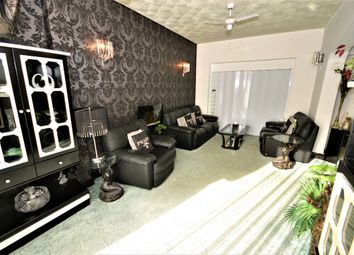Thumbnail 4 bed semi-detached house for sale in Eton Avenue, Sudbury