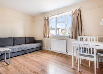 Thumbnail 2 bed semi-detached house to rent in Marston Road, Marston, Oxford