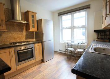 2 bed maisonette for sale in Miller Road, London SW19