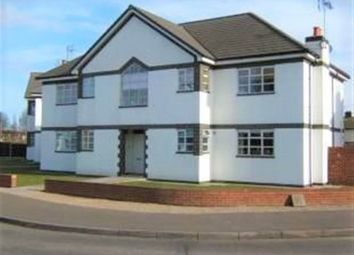 Thumbnail 2 bed flat to rent in Kensington Gardens, Coronation Avenue, East Tilbury
