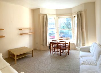 Thumbnail 3 bed duplex to rent in South Hill Park Gardens, London