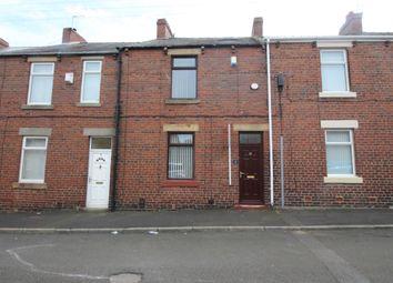 2 bed terraced house for sale in Clara Street, Blaydon-On-Tyne, Tyne And Wear NE21