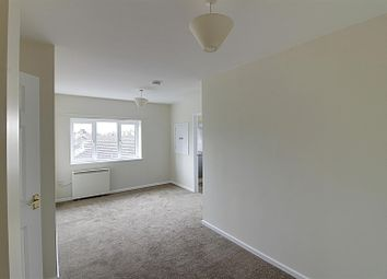 Thumbnail 1 bed flat for sale in Ashfields, Deeping St. James Road, Deeping Gate, Peterborough
