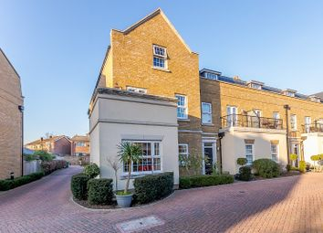 4 bed end terrace house for sale in Lendy Place, Lower Sunbury TW16