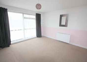 Thumbnail Studio to rent in Walsingham Court, Wallasey