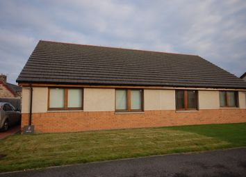 Thumbnail 2 bed semi-detached house to rent in Mill Way, Brora, Sutherland