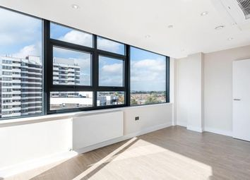 Thumbnail 2 bed flat to rent in The View, Sunbury On Thames