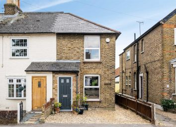 Thumbnail 2 bed cottage for sale in Money Lane, West Drayton