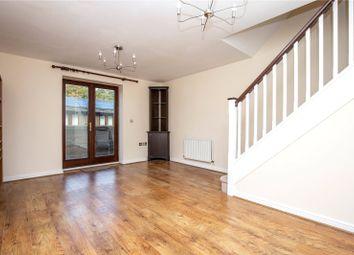 Thumbnail 3 bedroom terraced house to rent in Vanbrugh Lane, Stapleton, Bristol