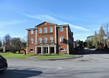 Thumbnail Office to let in Church Street, Bromsgrove