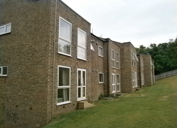 Thumbnail 2 bed flat to rent in Grange Bottom, Royston