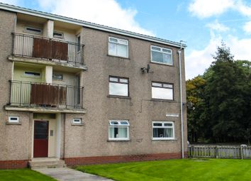 2 bed flat for sale in Union Street, Kilmarnock KA3