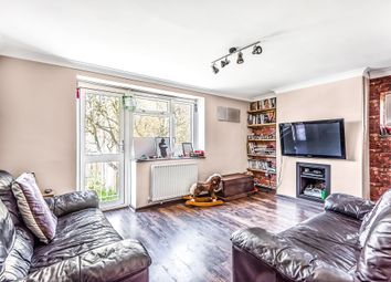 2 bed flat for sale in Academy Gardens, Addiscombe, Croydon CR0