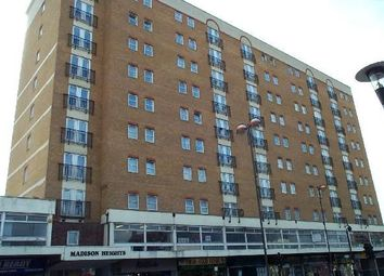 Thumbnail 2 bed property to rent in High Street, Hounslow