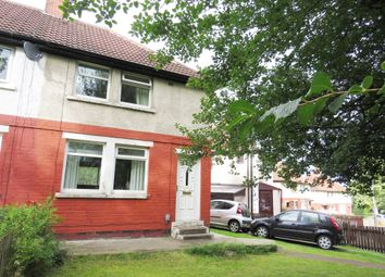 3 bed semi-detached house for sale in Walden Drive, Heaton, Bradford BD9