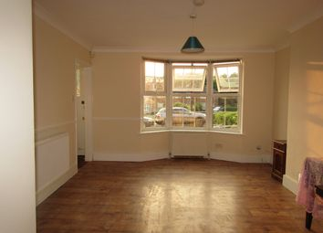 Thumbnail 3 bed terraced house to rent in Banstock Road, Edgware