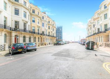 Thumbnail Studio for sale in St. Aubyns, Hove