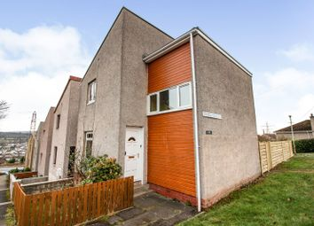 3 bed semi-detached house for sale in Tweed Crescent, Dundee, Angus DD2