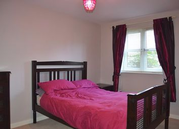 Thumbnail 2 bedroom flat to rent in Pound Street, Southsea