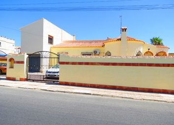 Thumbnail 5 bed villa for sale in Calle Henri Matisse, Costa Blanca South, Costa Blanca, Valencia, Spain