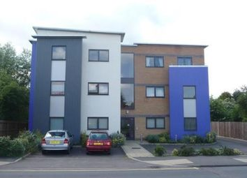 1 bed property to rent in High Elms, Tawneys Road, Harlow CM18