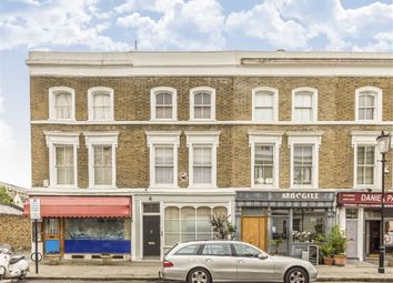 Thumbnail 3 bed property for sale in Napier Road, London