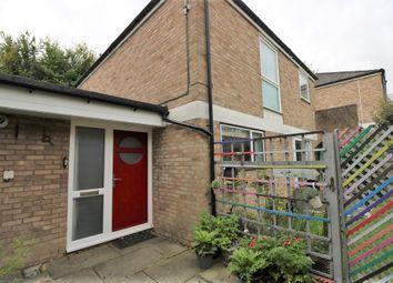 4 bed detached house for sale in Viney Bank, Courtwood Lane, Forestdale, Croydon, Surrey CR0