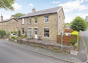 Kirklands Road, Baildon, West Yorkshire BD17