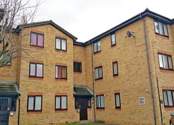 Thumbnail 2 bedroom flat to rent in Pittman Gardens, Ilford