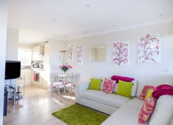 Thumbnail 2 bed end terrace house for sale in Rainbws End Mill Lane Bacton, Norwich, Norwich
