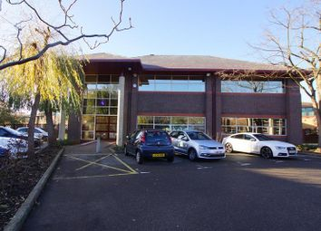 Thumbnail Office to let in Unit 4, Woking 8, Forsyth Road, Woking