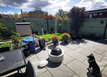 Thumbnail 3 bed end terrace house for sale in Pilgrims Way, Andover
