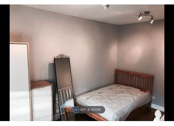 Thumbnail Room to rent in Haringey, London