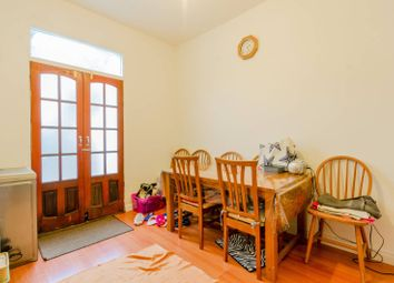 Thumbnail 6 bed terraced house for sale in Warwick Road, Stratford