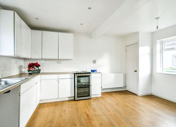 Thumbnail 2 bed terraced house for sale in Cherry Road, North Colerne, Chippenham